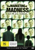 maketing of madness dvd