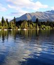 lake_and_trees
