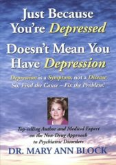 Just Because_youre_depressed